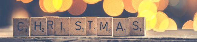 Christmas0117